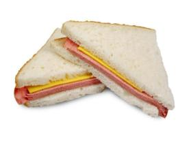 baloney-n-cheese-sandwich